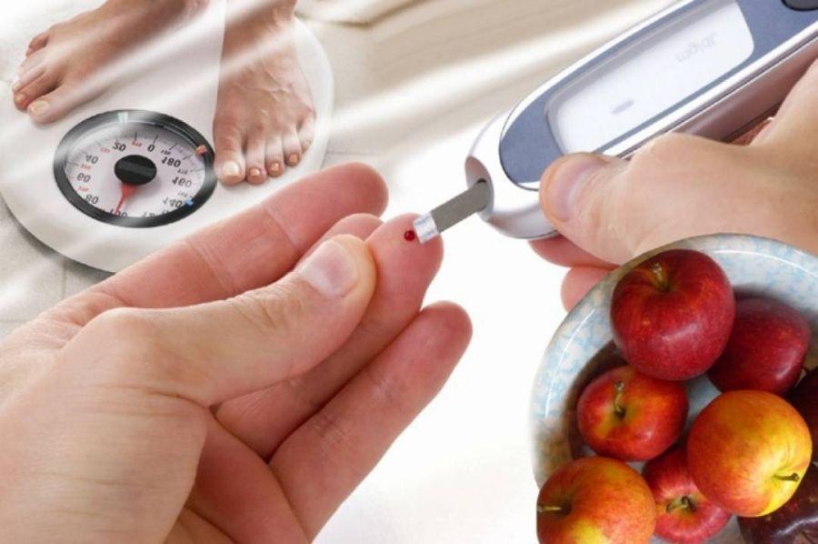 Народная медицина и сахарный диабет 1 типа