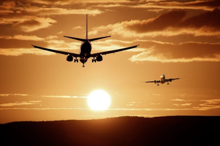 Купить авиабилет в берлин и обратно по акции